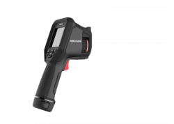 HIK VISION DS-2TP21B-6AVFW: Thermographic Handheld Camera
