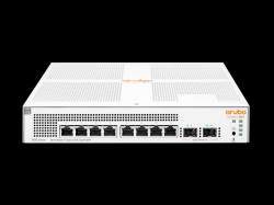HP Aruba JL680A: Instant On 1930 8G 2SFP Switch