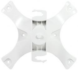 HP Aruba AP-220-MNT-W1W Mt Basic White Kit JW047A
