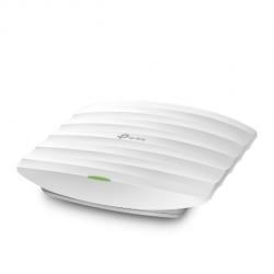 TP LINK EAP225: AC1350 Wireless MU-MIMO Gigabit  Ceiling Mount Access Point
