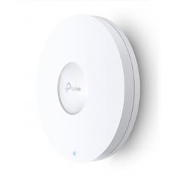 TP LINK EAP660 HD: AX3600 Wireless Dual Band Multi-Gigabit  Ceiling Mount Access Point