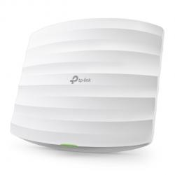 TP-LINK EAP115: 300Mbps Wireless N  Ceiling Mount Access Point