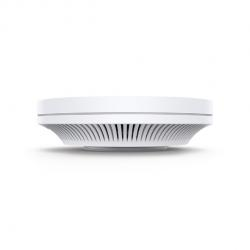 TP LINK EAP620 HD: AX1800 Wireless Dual Band Ceiling Mount Access Point