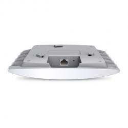 TP-LINK EAP110: 300Mbps Wireless N  Ceiling Mount Access Point