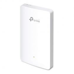 TP LINK EAP225-WALL: Omada AC1200 Wireless  MU-MIMO Wall-Plate Access Point