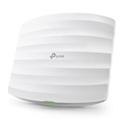 TP LINK EAP245: AC1750 Wireless Dual Band Gigabit  Ceiling Mount Access Point
