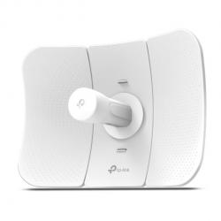 TP-LINK CPE605: 5GHz 150Mbps 23dBi Outdoor CPE