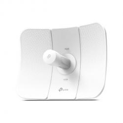 TP-LINK CPE610: 5GHz 300Mbps 23dBi Outdoor CPE