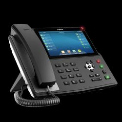 FANVIL X7 : Touch Screen Enterprise IP Phone