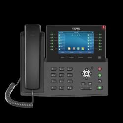 FANVIL X7C :Enterprise IP Phone