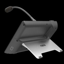 FANVIL X210i :Visualization Paging Console Phone