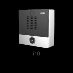 FANVIL i10 / i10V / i10D