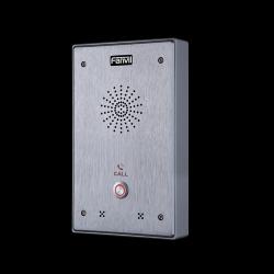 FANVIL i12-1P :IP Intercom