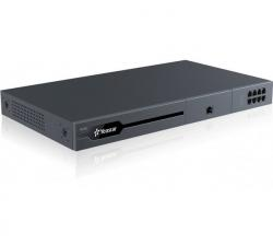 YEASTAR P570: UNIFIED COMMUNICTIONS VOIP PBX FOR 500 USERS 120 CONCURRENT CALL (NO MODULE)