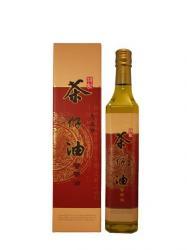 Shangi - Camellia Oil (B) ÏéÓ›²è×ÑÓÍ£¨´ó£© (500ml/btl)