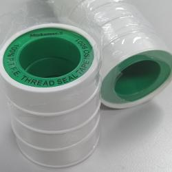 Marksman II Thread Sealing Tape