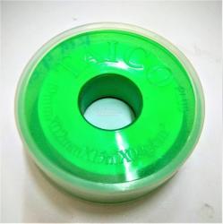 Taico sealing tape
