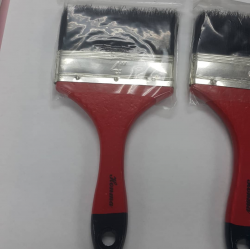 Paint Brush #913 (NON-Halal)