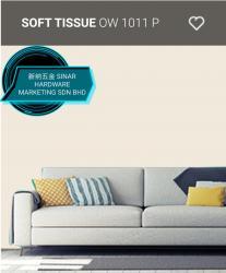 OW1011P SOFT TISSUE