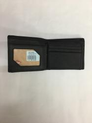 Lee Cooper Leather Wallet (YLW103-G2-80990)