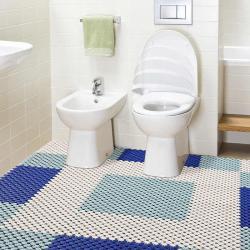 DIY-Cut-Splice-Household-Bathroom-Mat-Simple-Hollow-Water-Bathroom-Shower-Room-Full-Shop-PVC-Floor.jpg_q50