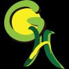 Greenhill Marketing & Solution Sdn Bhd