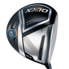 The XXIO 11 Mens Driver that Creates a Wave of TSUNAMI on COURSE!!!