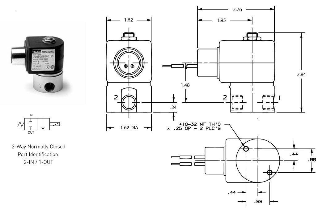 Beautiful Parker Stinger Pickups Diagram Motif - Schematic Diagram ...