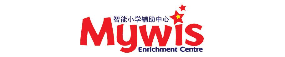 Mywis logo