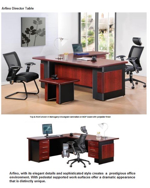 We Provide An Extensive Range Of Office S That Will Cater To Various Budgets Specialize In Customizing Our Packages