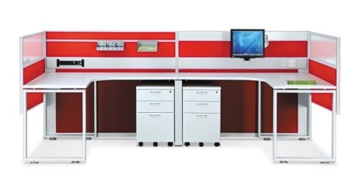 Office System in Malaysia