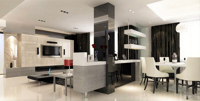 Solution To Your Custom Made Kitchen Cabinet And Interior Design For Perfect Living Concept Please Contact Us Free Quotation Consultation