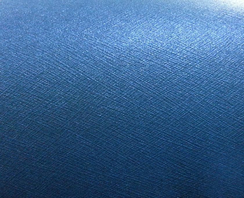Star Light Amaze Dark Blue