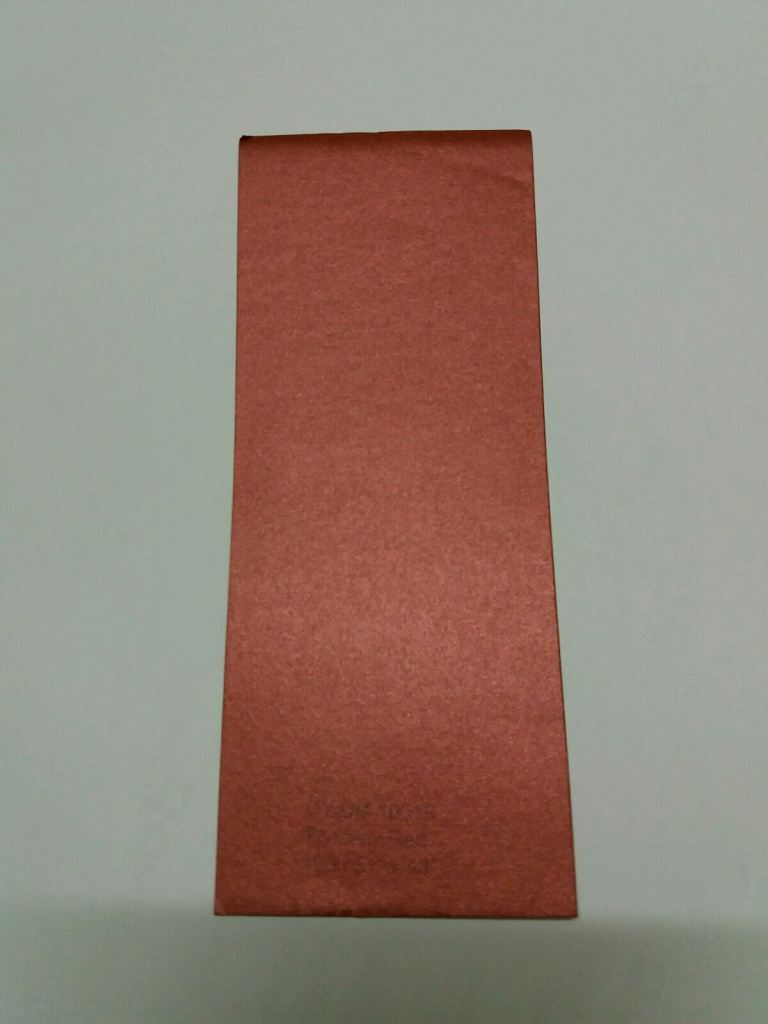Dynasty Red 120g / 250g