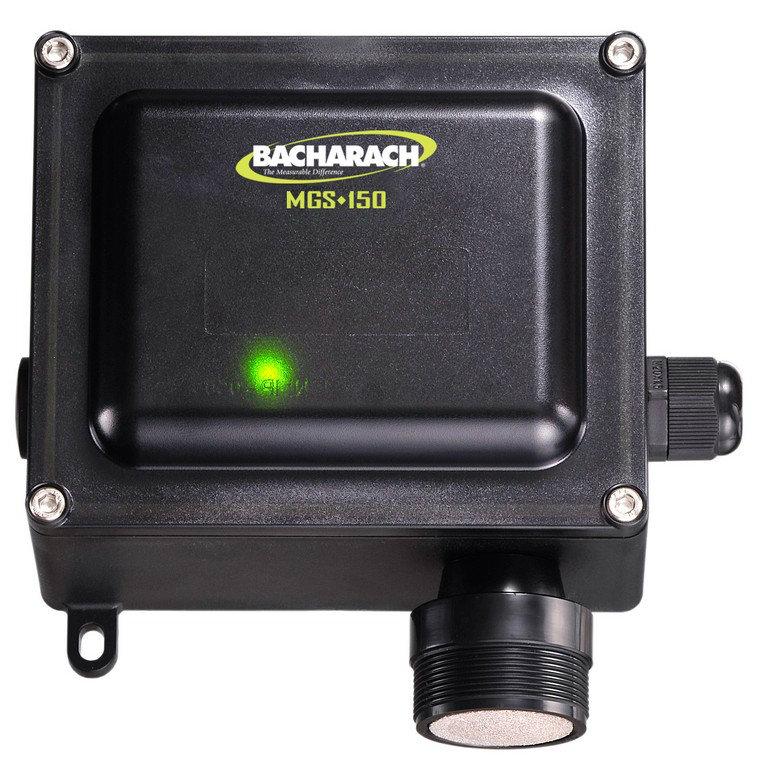MGS-150 Gas Detector