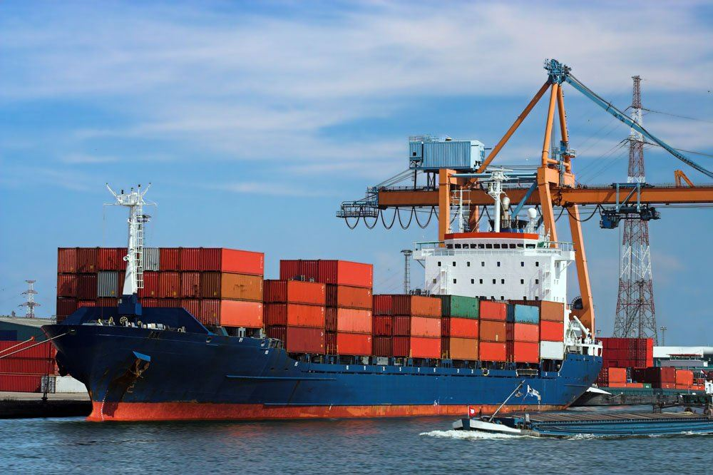 One stop logistics solutions һվʽ���ʻ��˴���