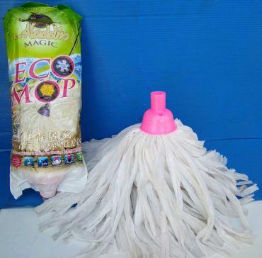 Aladdinmagic mop �����ϰ�