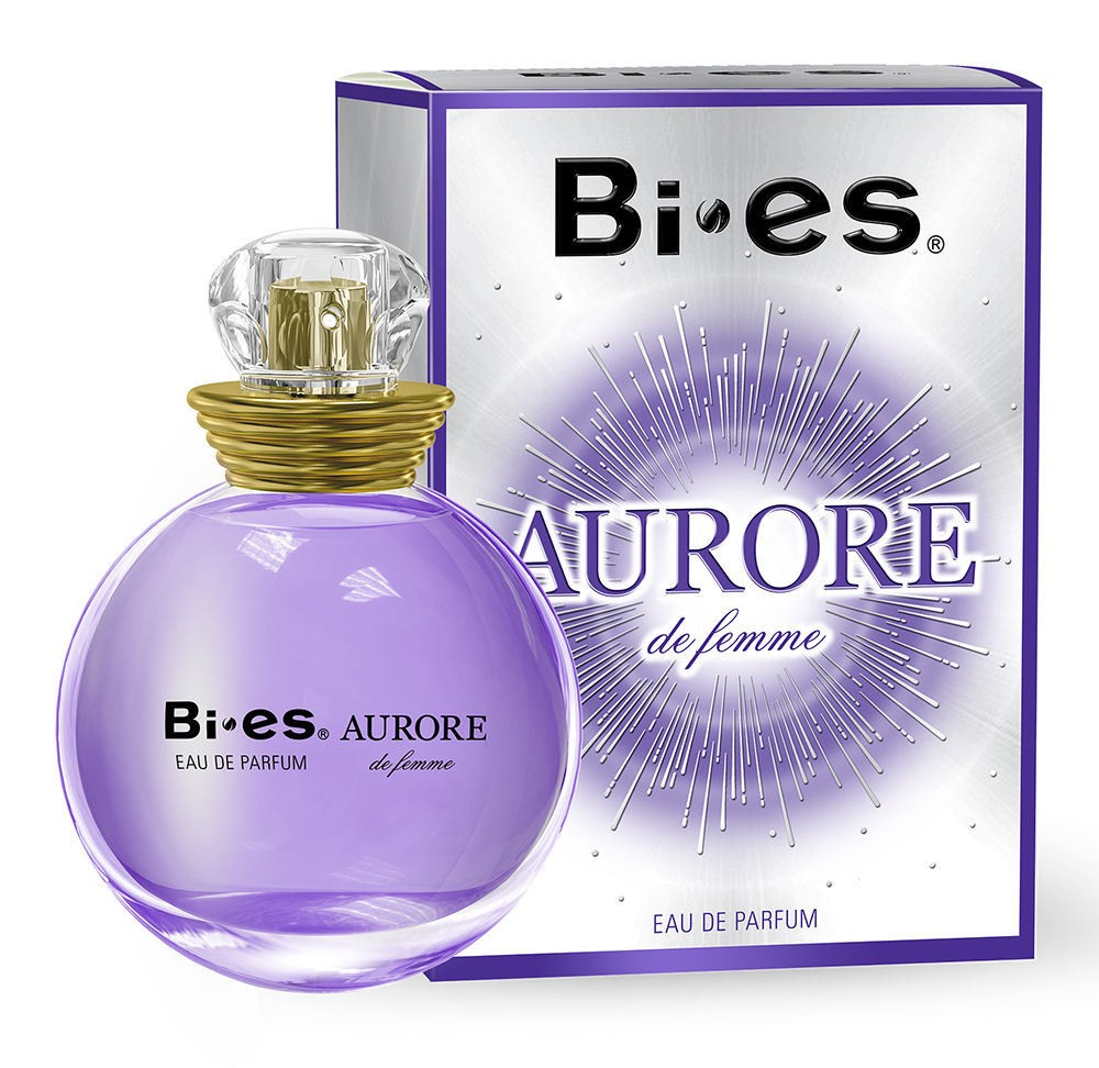 Bi-es Aurore 5905009049584