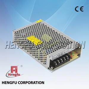HF100W-SMF
