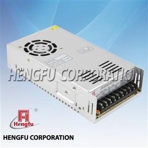 HF350W-SE