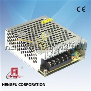 Hengfu switching power supply