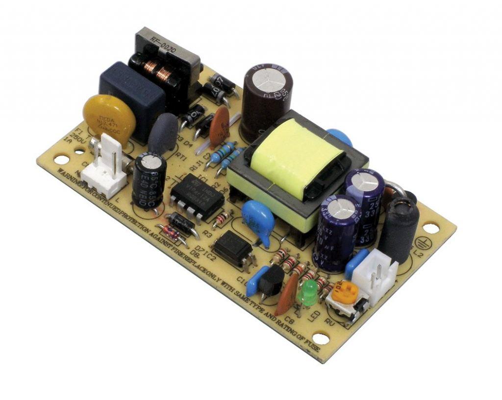 HF5W-SPL