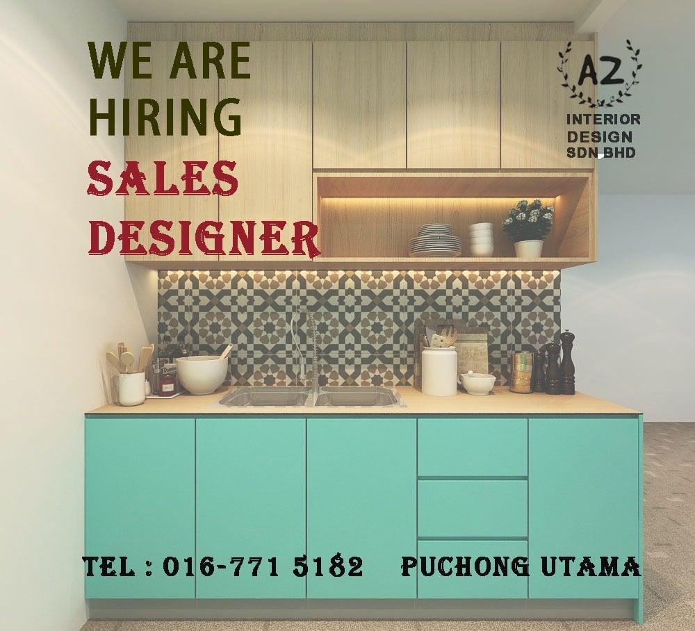 Ƹ�� Sales Designer / Sales person