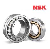 NSK Pasition Bearing
