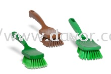 Hygienic Cleaning Brush