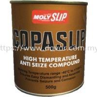 Copaslip Copper Paste