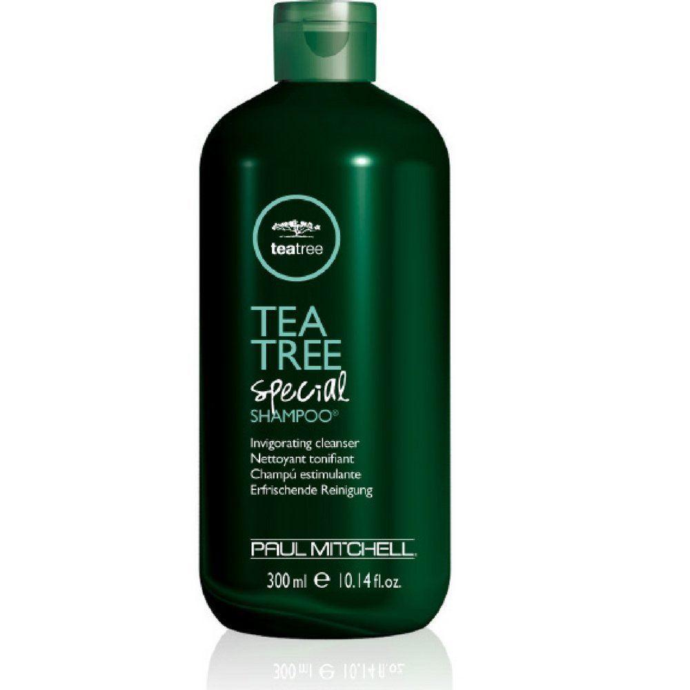 Paul Mitchell Tea Tree Shampoo 300ml