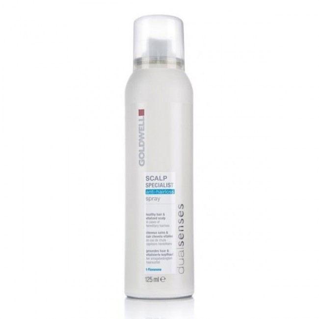 Scalp Specialist Anti-Hairloss Spray (150ml)