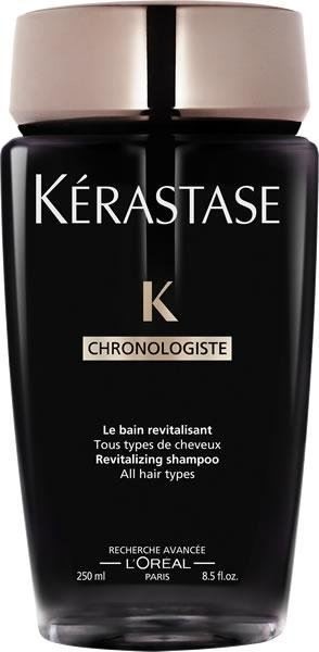 Revitalizing Shampoo 250ml