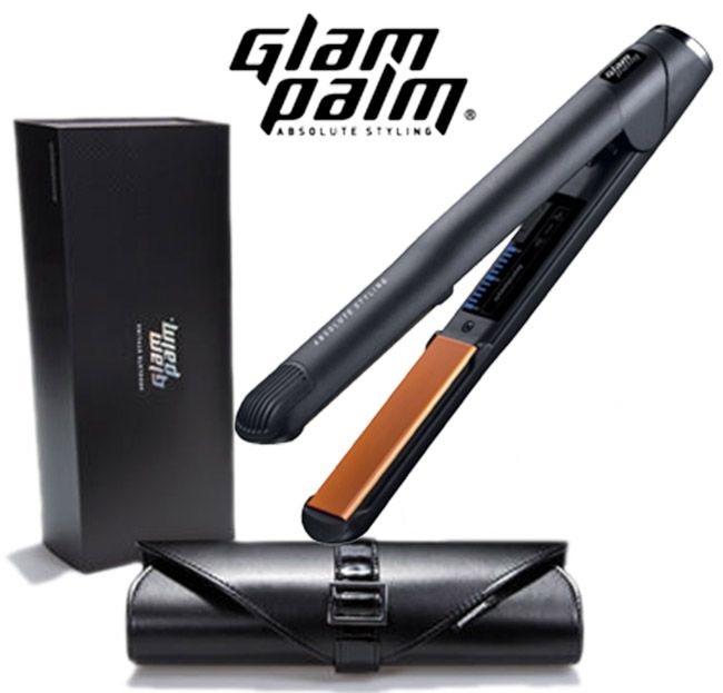 Glam Plam GP201